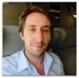 interv_jean-baptiste_fraysse.png