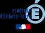 logo-academie.png