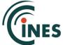 logo_cines.png