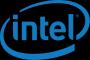 logo_intel4.png