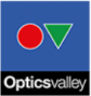 logo_opticsvalley.png