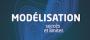 modelisation.png