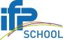 moo-log_ifp-school.png