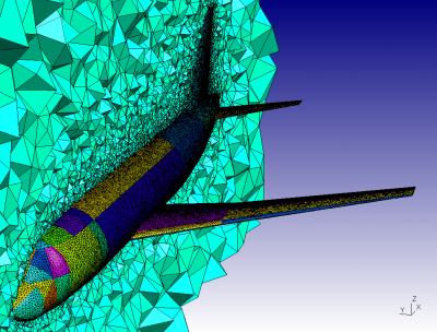 http://timothyandrewbarber.blogspot.com/2011/08/gmsh-three-dimensional-finite-element.html