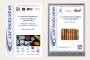 public:seminaires:af-2013-01.png