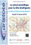 public:seminaires:af-2015-01.png