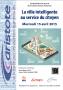 public:seminaires:affsem15avril2015.png