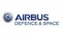 public:seminaires:airbus.png