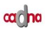 public:seminaires:cadna_web2.png