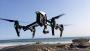 public:seminaires:drone001.png