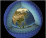 public:seminaires:earth_pastedgraphic-1.png
