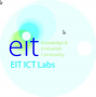 public:seminaires:logo-eit-ict.png