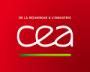 public:seminaires:logo_cea.png