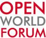http://www.openworldforum.org