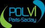 public:seminaires:logo_polvi.png