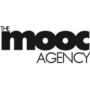 public:seminaires:moocagency.png