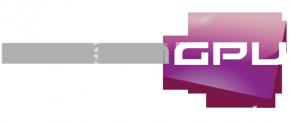 Projet OpenGPU